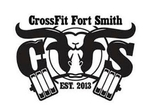 CrossFit Fort Smith