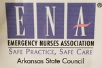 Arkansas Emergency Nurses Association