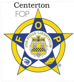 Centerton FOP, Lodge 86