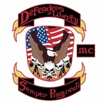 Defenders of Liberty MC