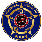 Pea Ridge Fraternal Order of Police Lodge 88