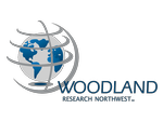 Woodland Research Northwest