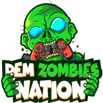 Dem Zombies Nation
