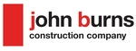 John Burns Construction Company