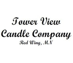 Tower View Candle Company