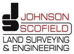 Johnson & Scofield, Inc