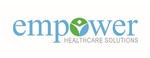 Empower Healthcare Solutions