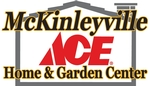 Ace Home & Garden Center - McKinleyville