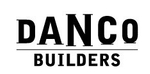 Danco Builders