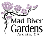 Mad River Gardens