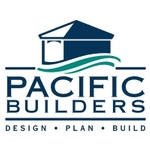 Pacific Builders