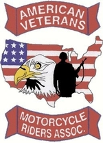 American Veterans Motorcycle Riders Association, Chapter 14