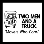 Two Men and a Truck SD