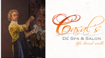 Casal's de Spa & Salon