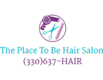 The Place To Be Hair Salon