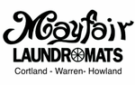 Mayfair Laundromat LLC (Store Two)