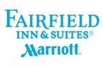 TMI Hospitality Fairfield Inn & Suites - Youngstown