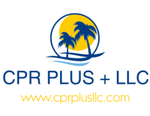 CPR Plus + LLC