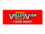 Valley View Food Mart