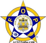 FOP Lodge #106 Ashtabula Deputies
