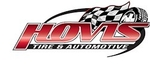 Hovis Tire & Automotive, INC