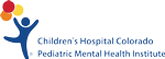 Children's Hospital Colorado - Pediatric Mental Health Institute