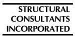 Structural Consultants, Inc.