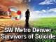 Southwest Metro Denver Survivors of Suicide