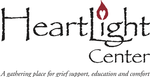 HeartLight Center