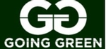Going Green Lawn Services