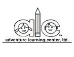 Adventure Learning Center