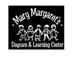 Mary Margaret Daycare and Learning Center