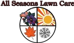 All Seasons Lawn Care Inc.