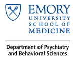Department of Psychiatry and Behavioral Sciences - Emory School of Medicine