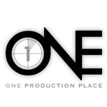 One Production Place