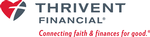 Thrivent Financial - East Metro Team