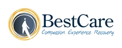 Bestcare Treatment Services, Inc.