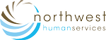 Northwest Human Services