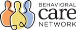 Mid-Valley Behavioral Care Network