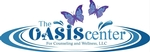The Oasis Center for Counseling and Wellness