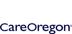 Care Oregon