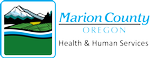 Marion County Health and Human Services