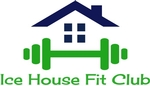 Ice House Fit Club