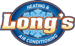 Long's Heating and Air Conditioning, Inc.
