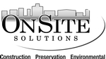 Onsite Solutions Inc