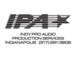 Indy Pro Audio Productions