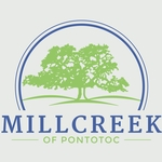 Millcreek of Pontotoc
