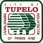 Tupelo Parks and Recreation