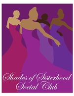 Shades of Sisterhood Social Club
