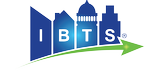 The Institute for Building Technology and Safety (IBTS)